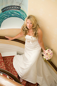 James Tringale - Wedding Photography, Scituate, Boston, Cape Cod, Massachusetts