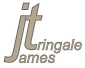 James Tringale - Photographer, Scituate, MA
