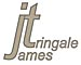 James Tringale, Wedding Photography, Portrait Photography, Commercial Photography